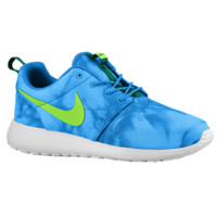 Nike Roshe One - Men's at Champs Sports