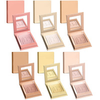 Hot Sale On Sale Hot Deal Make-up Beauty Professional Contour Blush Eye Shadow Foundation [11405529103]