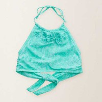 Swim - Clearance | Aerie for American Eagle
