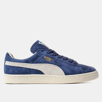 Puma States Shoes - Navy at Urban Industry