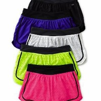 VS Runway Short - VSX Sport - Victoria's Secret