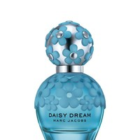 DAISY DREAM FOREVER 1.7 OZ
