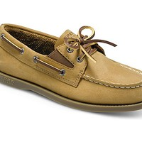 CLASSIC AUTHENTIC ORIGINAL GORE BOAT SHOE