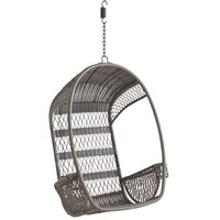Swingasan® - Gray$299.95