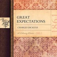 Great Expectations: Charles Dickens: 9781401687960: