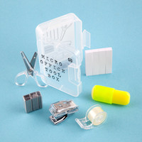 Mini Office Tool Set - See Jane Work