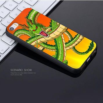 Dragon Ball Z Cases for Iphone