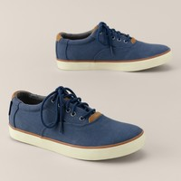KEEN® Santa Cruz CVO Shoes | Eddie Bauer