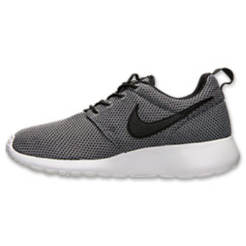 3c7bb2b962b1 Boys  Grade School Nike Roshe One Casual from Finish Line