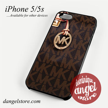 MK Michael Kors Phone case for iPhone 4/4s/5/5c/5s/6/6 plus