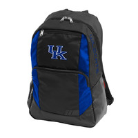Kentucky Wildcats NCAA Closer Backpack
