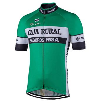Tour de France cycling jersey Bike Wear jersey green Short sleeve cycling clothing outdoor mountain clothing ropa ciclismo