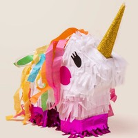 Unicorn Desk Pinata