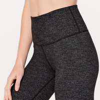 Wunder Under Hi-Rise Tight *28"