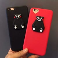 Phone Case for iPhone 6 and iPhone 6S = 5991848001