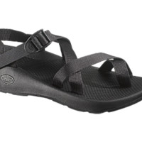 Mobile Site | Z/2® Yampa Wide Sandal Men's - Black - J102115W - Chaco