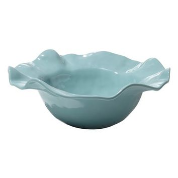 BEATRIZ BALL Collection Vida Havana Bowl | Nordstrom