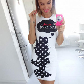 women summer dress 2016 casual vestidos party dresses office sexy mini dress bodycon vestido de festa