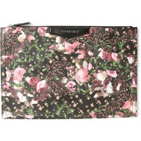 Givenchy 'Antigona' Clutch