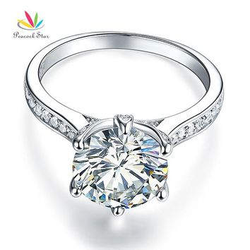 Top 10 Wedding Anniversary Engagement Ring with Stunning Design.