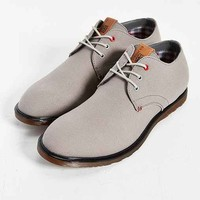 Ben Sherman Jones Shoe-