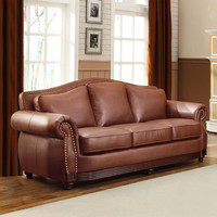 Home Creek Eastman Sofa