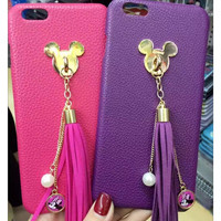 Phone Case for iPhone 6 and iPhone 6S = 5991897281