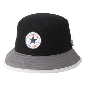 Men's Converse 'Core' Bucket Hat,