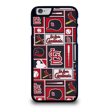 Best iPhone 6 St Louis Cardinals Case Products on Wanelo 5c5473bf1