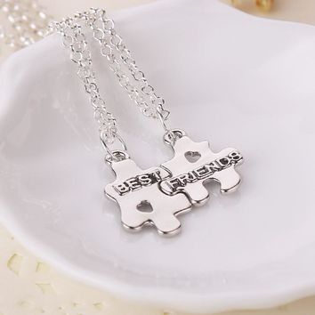 Gift Stylish Shiny Jewelry New Arrival Fashion Gifts Necklace [8804751111]