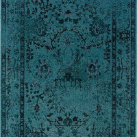 Euphoria Area Rug - Synthetic Rugs - Area Rugs - Rugs | HomeDecorators.com