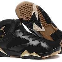 Nike Air Jordan 7 Sport Basketball Shoes