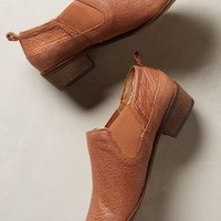 Kelsi Dagger Veronik Shooties
