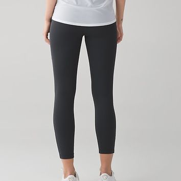 high times pant *metta | women's pants | lululemon athletica