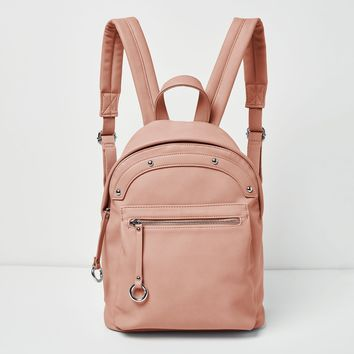 Urban Originals - Sunny Day Nude Backpack