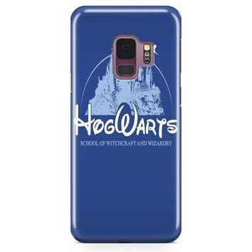 Disney Hercules Samsung Galaxy S9 Plus Case | Casefantasy