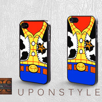 Toy story , Phone Cases, iPhone 5 Case, iPhone 5s Case, iPhone 4 Case, iPhone 4s case, iPhone Case, Case for iphone, Case No-874