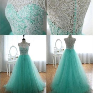 Latest Design Elegant  Princess Dress Slim Gown Wedding Bridal Dresses Sweetheart Lace Clothing For Graduation Party Vestido De Noiva = 1946473668