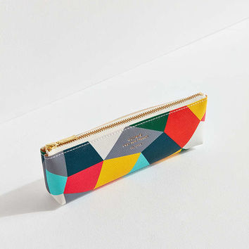 Delfonics Mosaic Pen Case - Urban Outfitters