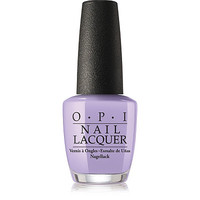 OPI Fiji Nail Lacquer Collection | Ulta Beauty