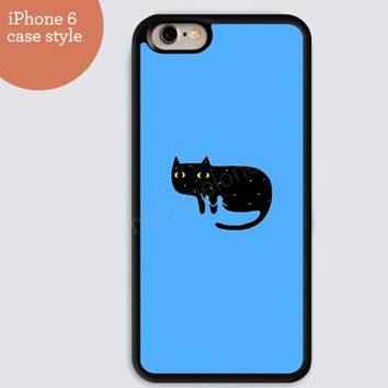 iphone 6 cover,cartoon cat case blue iphone 6 plus,Feather IPhone 4,4s case,color IPhone 5s,vivid IPhone 5c,IPhone 5 case Waterproof 448