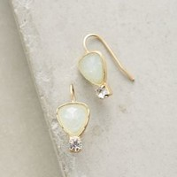 Mahnaz Crystal Drops by Anthropologie