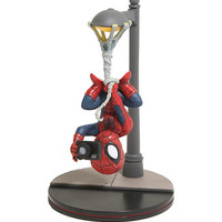 Marvel Spider-Man Q-Fig Figure