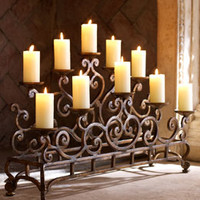 Fireplace Screens, Fireplace Mantels & Fireplace Accessories | Horchow