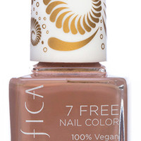 Pacifica 7 Free Vegan Nail Polish - Dark Desert Highway - 13.3ml - Pacifica