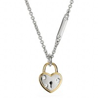 SEARCH RESULTS:HEART LOCKET