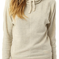 O'Neill Scenic Active Pullover Hoodie at PacSun.com