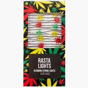 Ankit Rasta Lights Rasta One Size For Men 25888794701