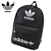 Adidas Casual Sport School Shoulder Bag Satchel Laptop Bookbag Backpack