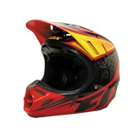 Fox Racing V4 Reed Replica Helmet